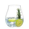 Riedel Gin Tonic Gläser