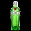 Tanqueray No Ten Distilled Gin