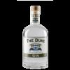 The Duke Dry Gin