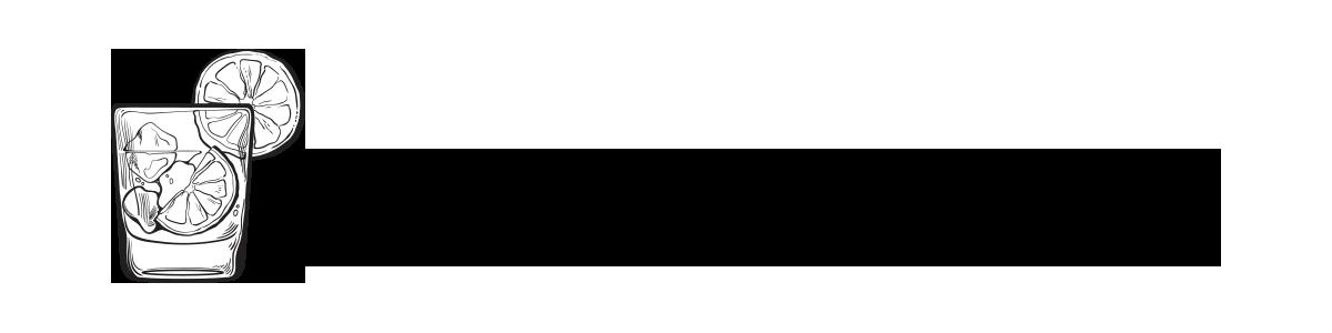 GINBUDE 🥃