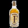Ferdinand's Saar Quince Gin Ferdinand's Gin