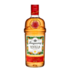 Tanqueray Flor de SEVILLA Distilled Gin